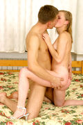 Young Teen Free Sex